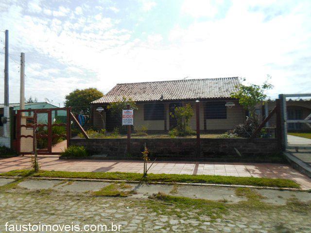 Casa 2 Dorm, Costa do Sol, Cidreira (365214) - Foto 10