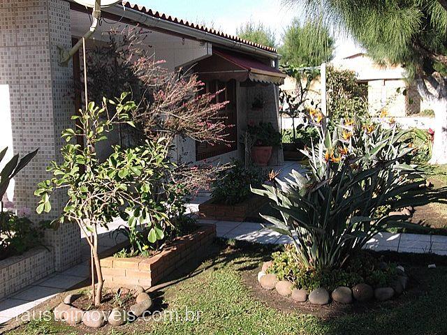 Casa 3 Dorm, Costa do Sol, Cidreira (57740) - Foto 8