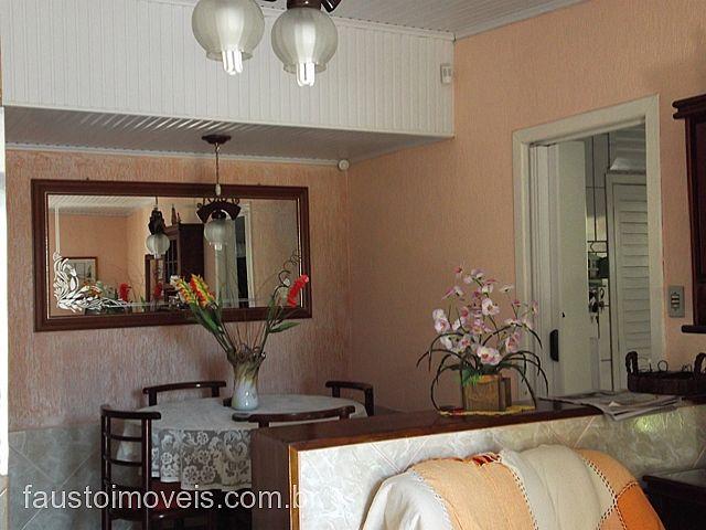 Casa 3 Dorm, Costa do Sol, Cidreira (57740) - Foto 7