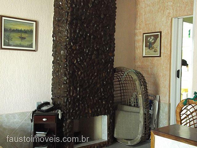 Casa 3 Dorm, Costa do Sol, Cidreira (57740) - Foto 5