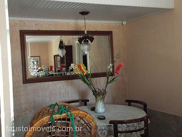 Casa 3 Dorm, Costa do Sol, Cidreira (57740) - Foto 4