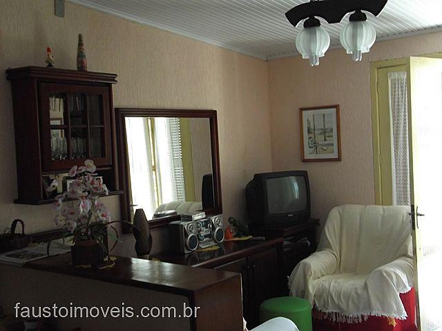 Casa 3 Dorm, Costa do Sol, Cidreira (57740) - Foto 3