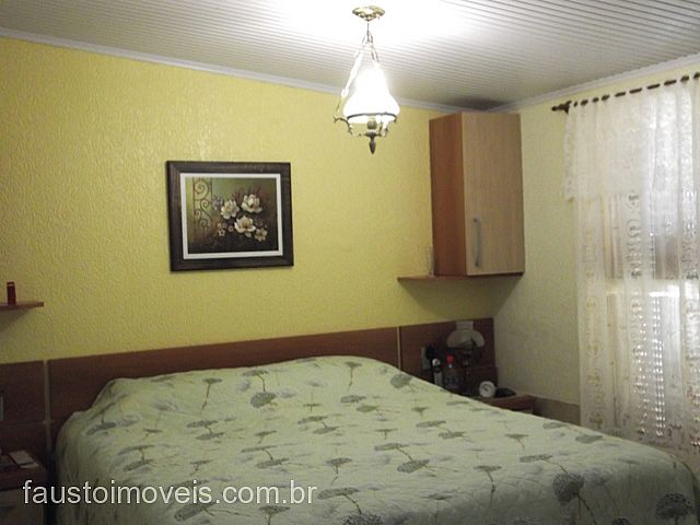 Casa 3 Dorm, Costa do Sol, Cidreira (57740) - Foto 2