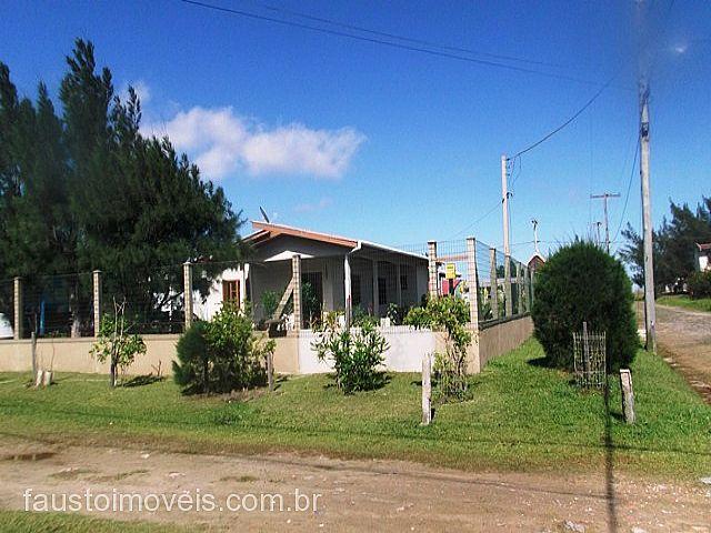 Fausto Imóveis - Casa 3 Dorm, Costa do Sol (79333) - Foto 9