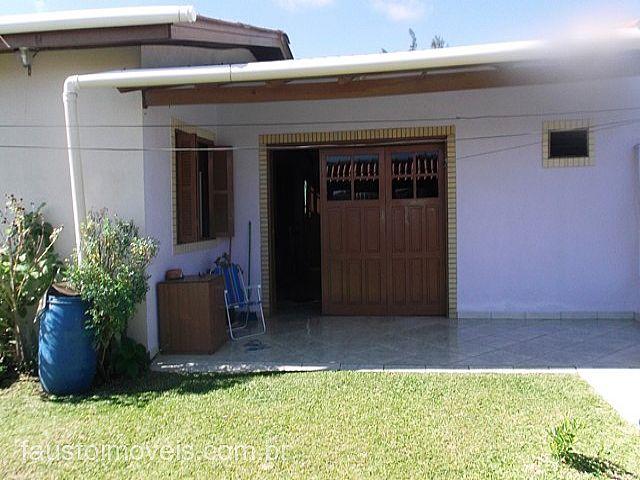 Fausto Imóveis - Casa 3 Dorm, Costa do Sol (79333) - Foto 8