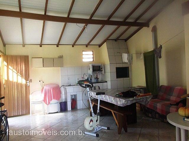 Fausto Imóveis - Casa 3 Dorm, Costa do Sol (79333) - Foto 7