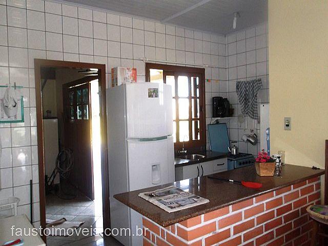 Fausto Imóveis - Casa 3 Dorm, Costa do Sol (79333) - Foto 5