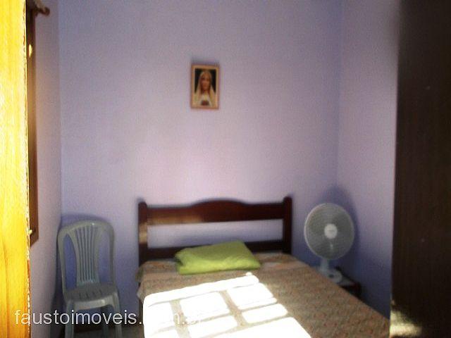 Fausto Imóveis - Casa 3 Dorm, Costa do Sol (79333) - Foto 4