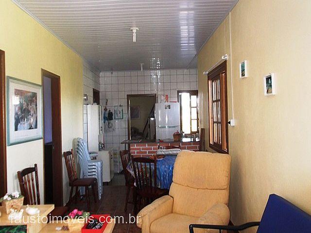 Fausto Imóveis - Casa 3 Dorm, Costa do Sol (79333) - Foto 3