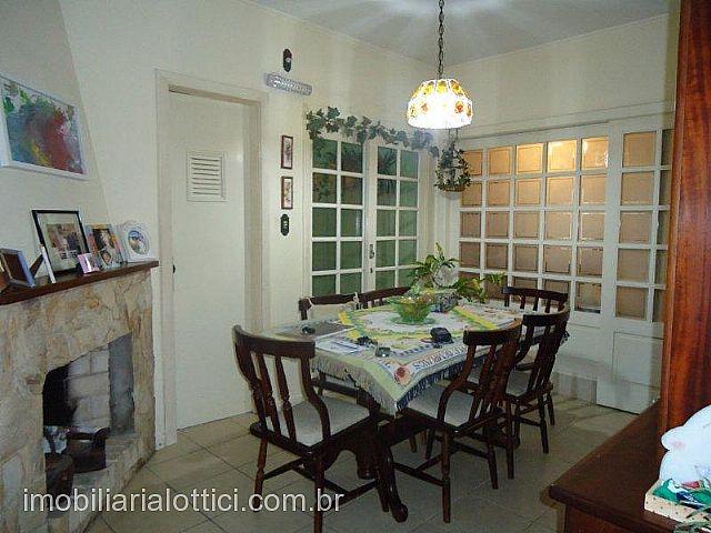 Imobiliária Lottici - Casa 4 Dorm, Marechal Rondon - Foto 10