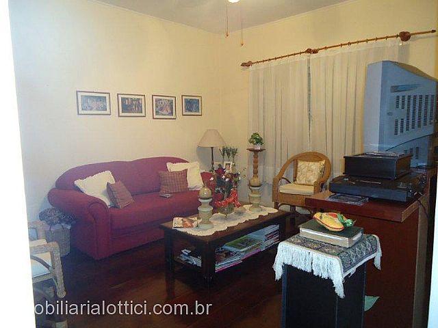 Imobiliária Lottici - Casa 4 Dorm, Marechal Rondon - Foto 6