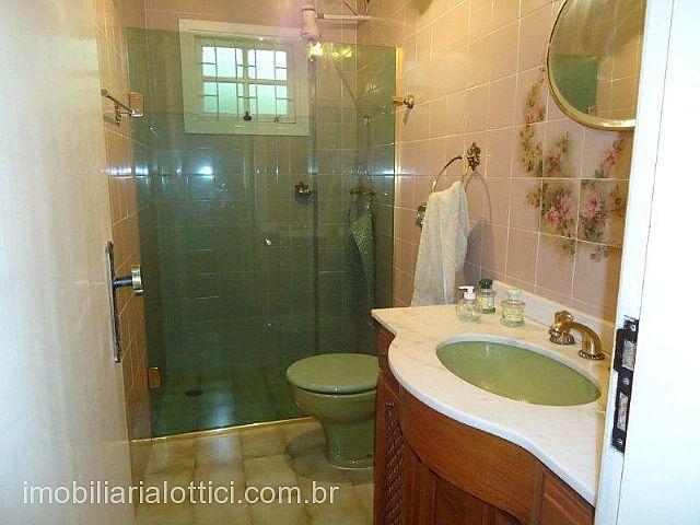 Imobiliária Lottici - Casa 4 Dorm, Marechal Rondon - Foto 5