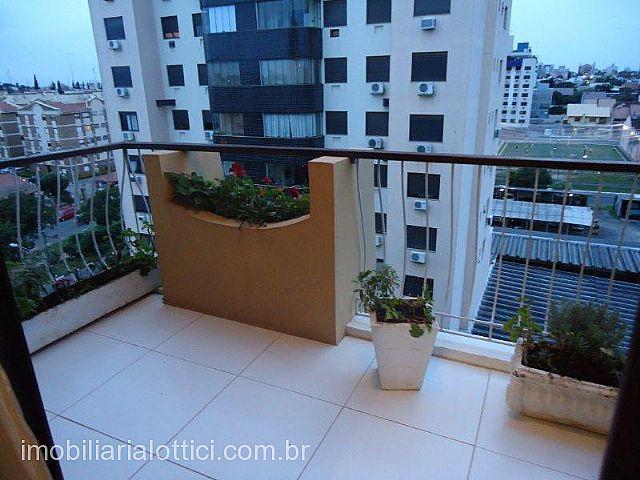 Imobiliária Lottici - Cobertura 4 Dorm, Canoas - Foto 9