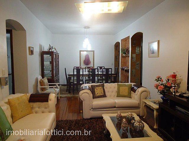 Imobiliária Lottici - Cobertura 4 Dorm, Canoas - Foto 8