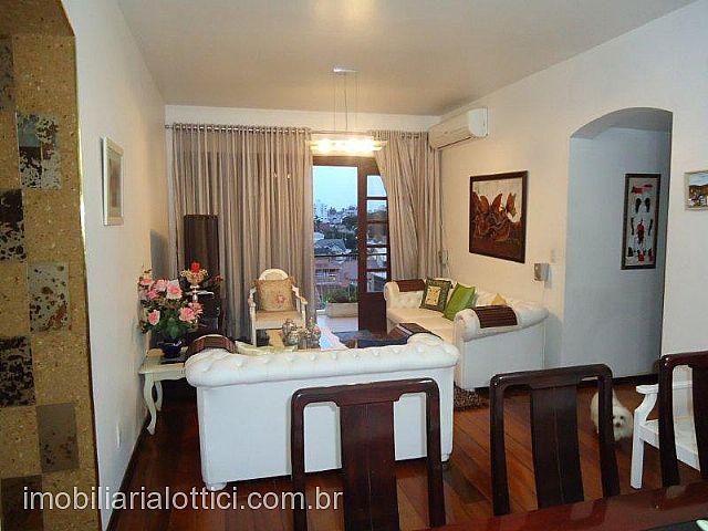 Imobiliária Lottici - Cobertura 4 Dorm, Canoas - Foto 7