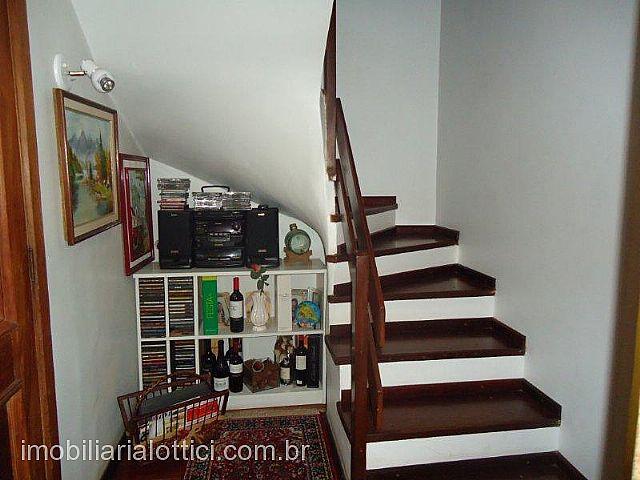 Imobiliária Lottici - Cobertura 4 Dorm, Canoas - Foto 6