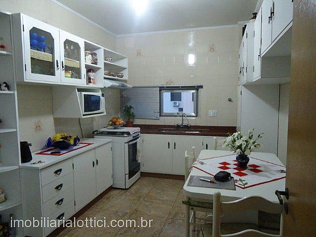 Imobiliária Lottici - Cobertura 4 Dorm, Canoas - Foto 5