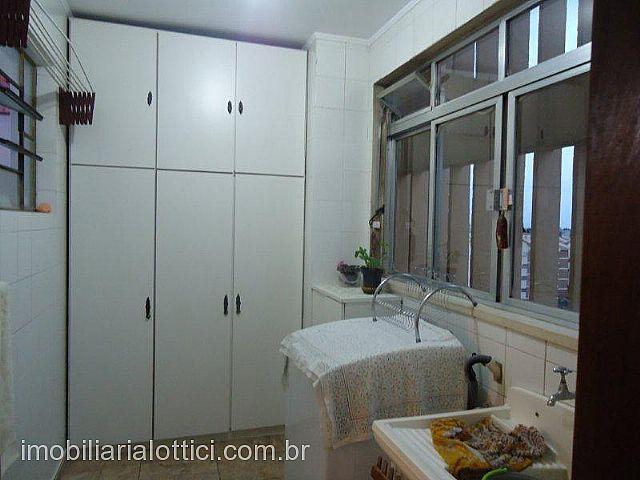 Imobiliária Lottici - Cobertura 4 Dorm, Canoas - Foto 4