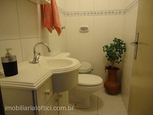 Imobiliária Lottici - Cobertura 4 Dorm, Canoas - Foto 3