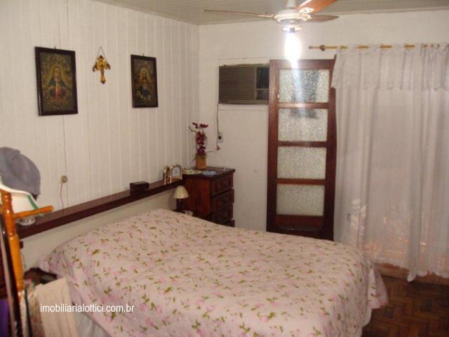 Imobiliária Lottici - Casa 3 Dorm, São Luis - Foto 10