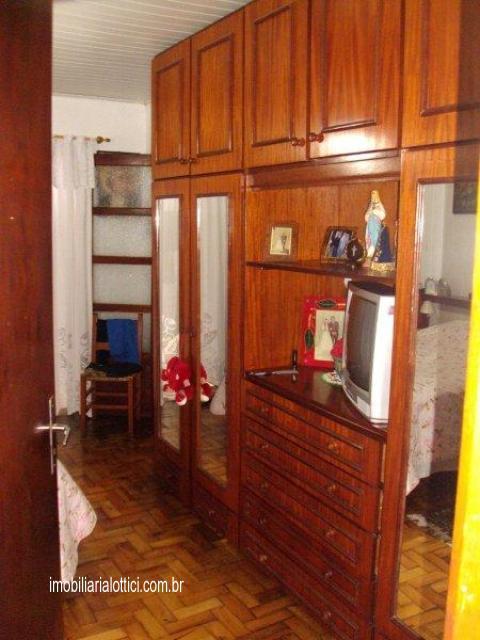 Imobiliária Lottici - Casa 3 Dorm, São Luis - Foto 9