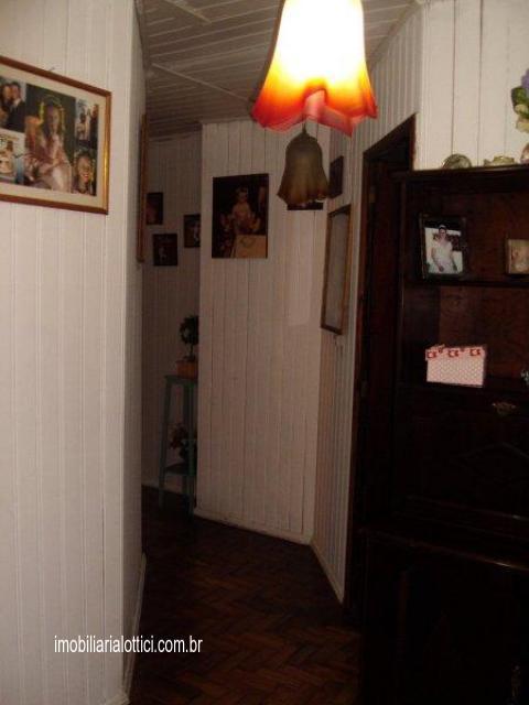 Imobiliária Lottici - Casa 3 Dorm, São Luis - Foto 8