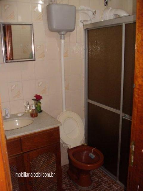 Imobiliária Lottici - Casa 3 Dorm, São Luis - Foto 7