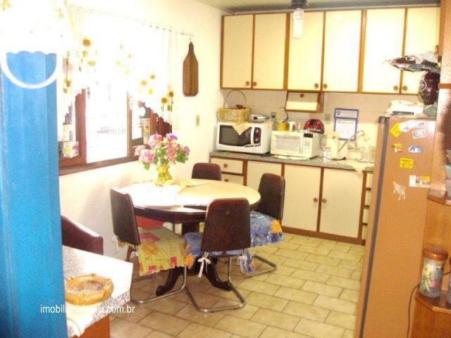 Imobiliária Lottici - Casa 3 Dorm, São Luis - Foto 4