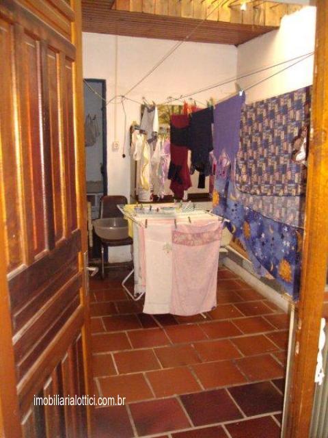 Imobiliária Lottici - Casa 3 Dorm, São Luis - Foto 3