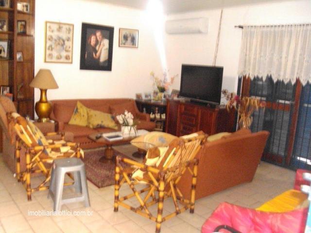 Imobiliária Lottici - Casa 3 Dorm, São Luis - Foto 2