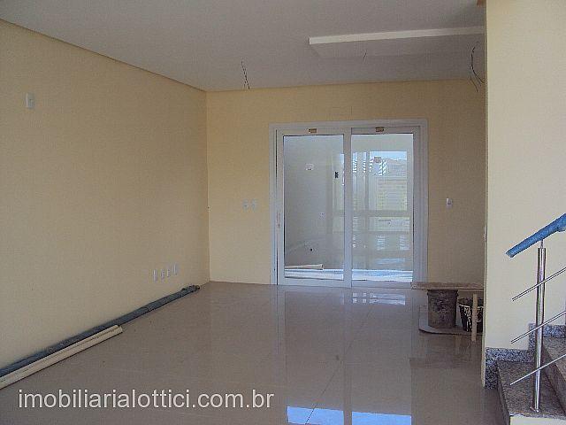 Imobiliária Lottici - Casa 3 Dorm, Bela Vista - Foto 10