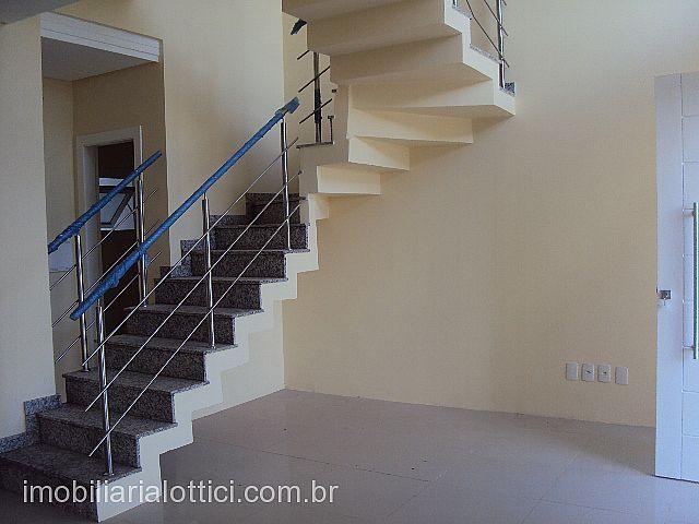 Imobiliária Lottici - Casa 3 Dorm, Bela Vista - Foto 9