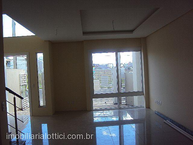Imobiliária Lottici - Casa 3 Dorm, Bela Vista - Foto 8