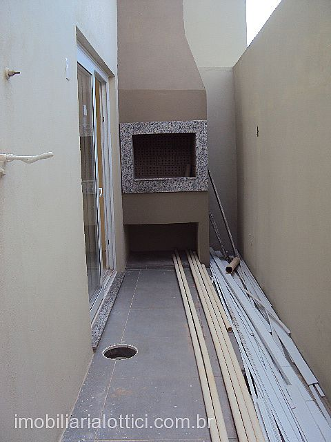 Imobiliária Lottici - Casa 3 Dorm, Bela Vista - Foto 7