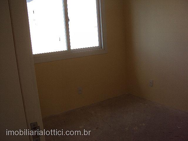 Imobiliária Lottici - Casa 3 Dorm, Bela Vista - Foto 4