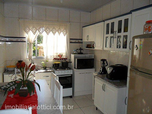 Imobiliária Lottici - Casa 3 Dorm, Olaria, Canoas - Foto 9