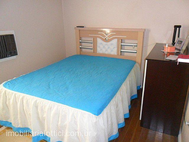 Imobiliária Lottici - Casa 3 Dorm, Olaria, Canoas - Foto 7