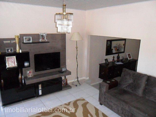 Imobiliária Lottici - Casa 3 Dorm, Olaria, Canoas - Foto 5