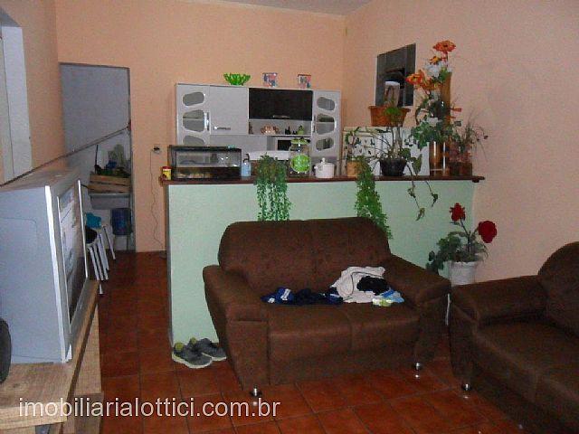 Imobiliária Lottici - Casa 2 Dorm, Olaria, Canoas - Foto 10