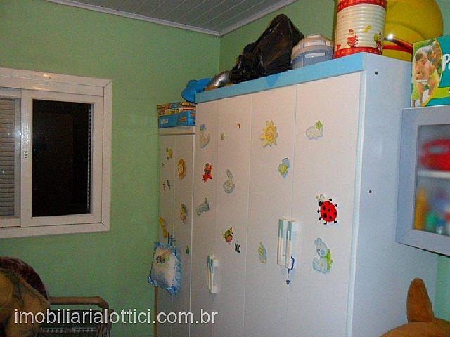 Imobiliária Lottici - Casa 2 Dorm, Olaria, Canoas - Foto 6