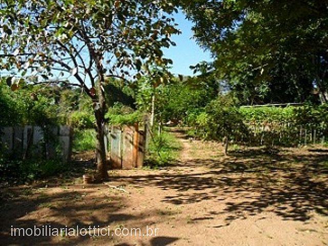 Imobiliária Lottici - Terreno, Olaria, Canoas - Foto 10