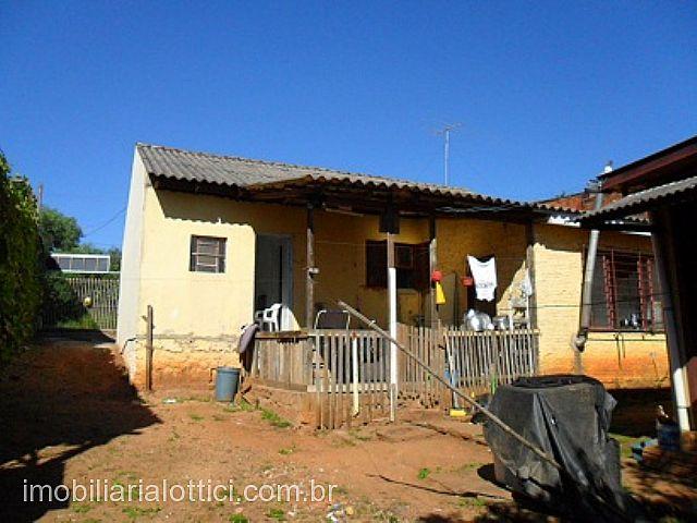 Imobiliária Lottici - Terreno, Olaria, Canoas - Foto 9