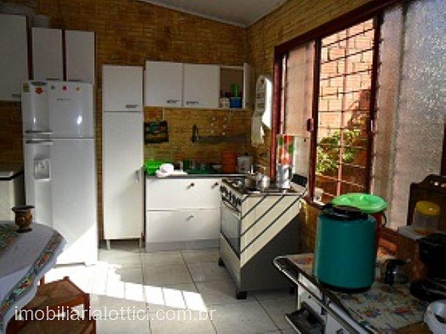 Imobiliária Lottici - Terreno, Olaria, Canoas - Foto 8
