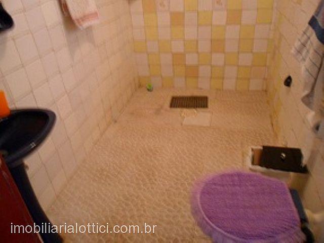 Imobiliária Lottici - Terreno, Olaria, Canoas - Foto 7