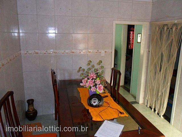 Imobiliária Lottici - Terreno, Olaria, Canoas - Foto 6