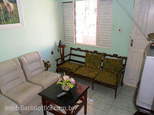 Imobiliária Lottici - Terreno, Olaria, Canoas - Foto 5