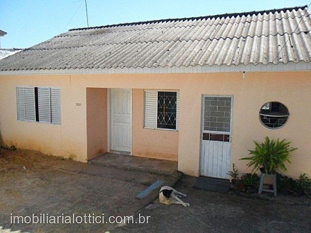 Imobiliária Lottici - Terreno, Olaria, Canoas - Foto 4