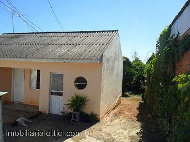 Imobiliária Lottici - Terreno, Olaria, Canoas - Foto 3