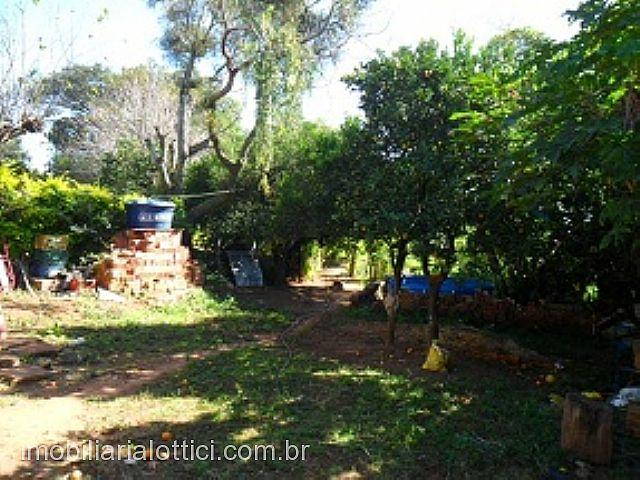 Imobiliária Lottici - Terreno, Olaria, Canoas - Foto 2