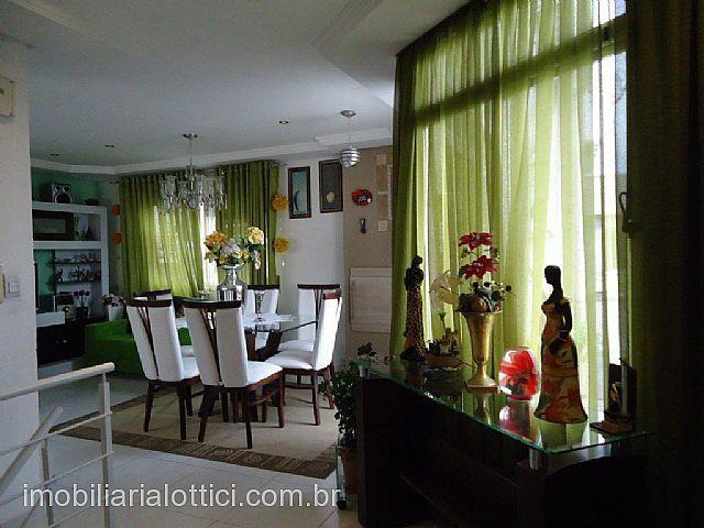 Imobiliária Lottici - Cobertura 2 Dorm, Centro - Foto 10